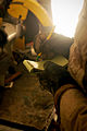 Navy Seabees keep Special Operations camp running in Kandahar DVIDS354874.jpg