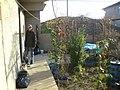 Nazım Ustanın Bahçe For you hakan - panoramio.jpg