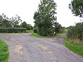 Near Maidenwell Farm - geograph.org.uk - 232598.jpg