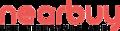 Nearbuy logo.png