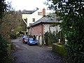 Neatham Mill - geograph.org.uk - 98735.jpg