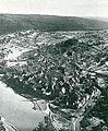 Neckargemuend (Karl Pfaff) 1898.jpg