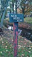 Ned. Herv. Kerk sign, Oostwold (2019) 01.jpg