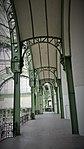 Nef du Grand Palais (détails), juin 2018 (4).jpg