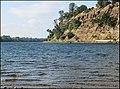 Negro Bar 070 American River - panoramio.jpg