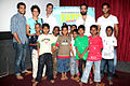 Neil Bhoopalam, Gul Panag, Rajat Kapoor, Ranvir Shorey, Purab Kohli at special screening of 'Fatso' for kids (7).jpg