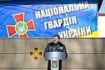 Nekrasov 0123 (25983046421).jpg