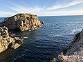 Nelson Coast Victoria.jpg