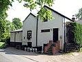 Nelson Inn, Longley Green - street aspect 2008 - geograph.org.uk - 813209.jpg