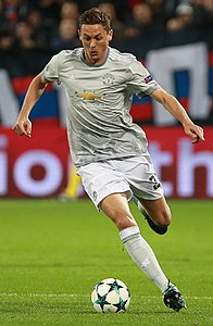 Nemanja Matić 27 September 2017 cropped.jpg