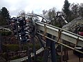 Nemesis at Alton Towers 06.jpg