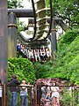 Nemesis at Alton Towers 127 (4756055711).jpg