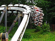 Nemesis at Alton Towers 240 (4756752644).jpg