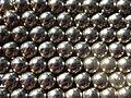 Neodymium magnet balls 1370962 Nevit.jpg