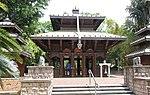 Nepalese Temple 2 (30963318692).jpg