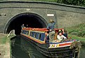 Netherton Tunnel - geograph.org.uk - 37241.jpg