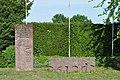 Neuenhain, Kriegsopferdenkmal.JPG