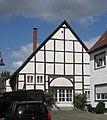 Neuhaus-Immendinger Strasse 13.jpg