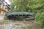 Neumagenbrücke (Staufen im Breisgau) jm6456.jpg