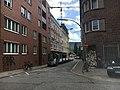 Neustädter Straße.jpg