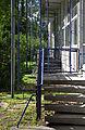 Neuwiesenschule Haus A Garten detail.jpg