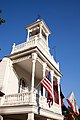 Nevada City Downtown Historic District-78.jpg