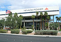 Nevada Power headquarters.jpg