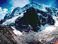 Nevado Salcantay.jpg
