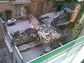 Neve a genova - panoramio - Emanuela Meme Giudic… (5).jpg