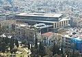 New Acropolis Museum (5987125624).jpg