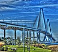 New Cooper River Bridge (6629960099).jpg