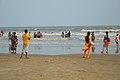 New Digha Beach - East Midnapore 2015-05-01 8881.JPG
