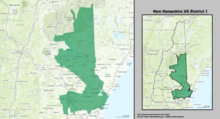 New Hampshire US Congressional District 1 (since 2013).tif