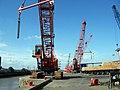 New Holland Dock - geograph.org.uk - 242745.jpg