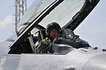 New Jersey Air National Guard trains with Bulgarian air force at Thracian Star 150713-Z-YH452-162.jpg