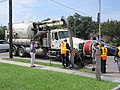 New Orleans LA Claiborne Ave Drainage Workers 2.jpg
