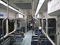 New Year's 1 15am train (5312963525).jpg