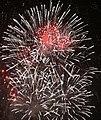 New Years Eve Birmingham 4 (2153553764).jpg