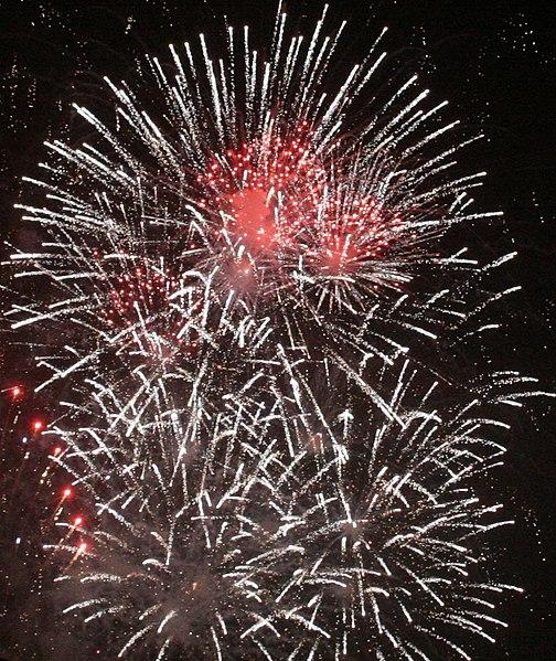 File:New Years Eve Birmingham 4 (2153553764).jpg