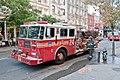 New York City Fire Department Fire Engines (3926791915).jpg