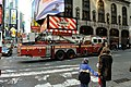 New York City day trip, Dec 6, 2008 (3090260264).jpg