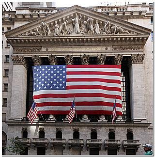 New York Stock Exchange6