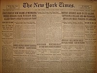 New York Times 1918-08-19.jpg