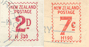 New Zealand stamp type B9.jpg
