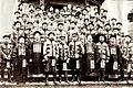 New army generals and bureaucracies of Hubei.jpg