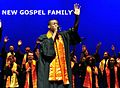 New gospel family wiki3.jpg