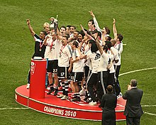 Newcastle United - Championship winners.jpg