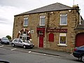 Newfield Inn - geograph.org.uk - 242784.jpg