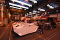 Newport-workshops-loco-shop.jpg