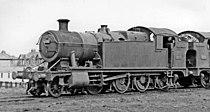Newport Pill Locomotive Depot geograph-2541938-by-Ben-Brooksbank.jpg